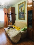 Комната, улица Нейбута 21. 64, 71 микрорайоны, агентство, 16,0кв.м. Комната