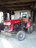 Shifeng SF-240. Продаётся мини трактор КНР Shifeng sf240, 23,95 л.с.