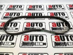 Ремень. Honda: Ballade, CR-X, Civic Ferio, CR-X del Sol, Civic, Civic CRX, Integra Nissan: Maxima, Presage, Bassara, Teana, Murano, Cefiro, 240SX, Alt...