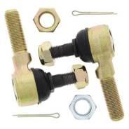 Комплект рулевых наконечников для усиленных рулевых тяг квадроцикла All Balls 51-1017