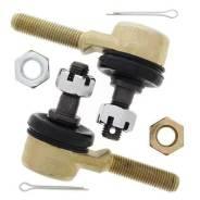 Комплект рулевых наконечников для квадроцикла All Balls 51-1014