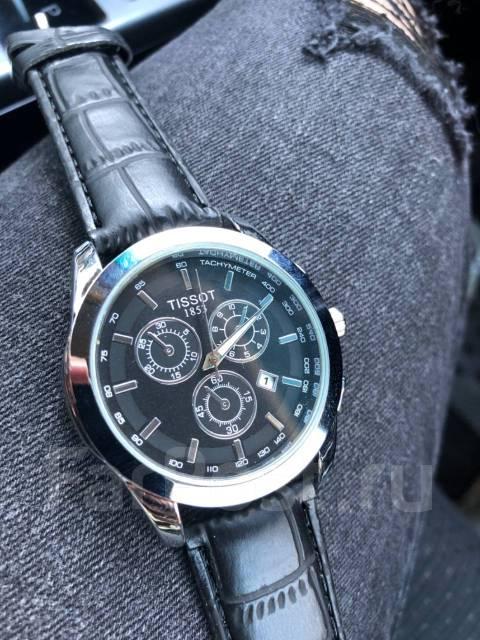Наручные tissot продать часы часов продам коллекцию