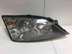Фара правая для Ford Mondeo III 2000-2007