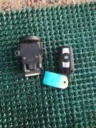 Замок зажигания. BMW 5-Series, E60, E61 M47D20TU, M47D20TU2, M47TU2D20, M54B22, M54B25, M54B30, M57D25TU, M57D30OL, M57D30TU, M57D30TU2, M57D30TU2TOP...