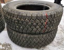Dunlop Graspic, 195/65 R14