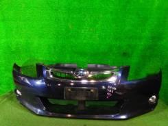 Бампер Subaru Exiga, YA4 [003W0043504], передний