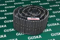 Стальная гусеница для Kobelco SK60 MARK III/SK75UR-1/SK75UR-2/SK70SR
