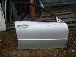 Дверь Honda Accord CF4 97-02 передняя правая