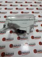 Фара Toyota Corona #T170 90-92 LH DEPO