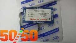 Прокладка свечного колодца ACD020063 KIBI