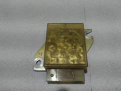 Реле генератора. Лада 2101, 2101 BAZ2101