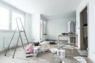 Ремонт квартир без посредников по очень выгодным ценам