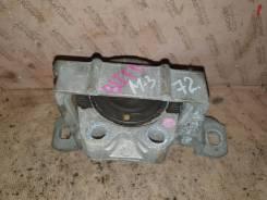Подушка двигателя. Mazda Premacy, CR3W, CREW Mazda Mazda3, BK, BL, BL12F, BL14F, BLA4Y Mazda Mazda5, CR, CW Mazda Axela, BK3P, BK5P, BKEP BLA2Y