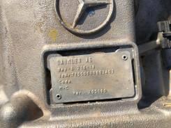 Mercedes-Benz Actros. . Под заказ