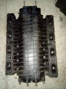 Коллектор впускной. BMW: 8-Series, 5-Series, 7-Series, Z8, X5 M62B44TU, M62B44T