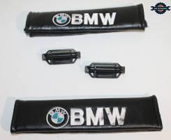 Ремень безопасности. BMW X5, E53 M54B30, M57D30, M57D30T, M57D30TU, M62B44T, M62B44TU, M62B46, N62B44, N62B48, M57D30TU2, N63B44, S63B44