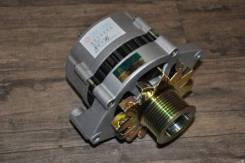 Генератор JFZ2503 двигателя Shanghai D6114 (А), шт Запасные части для двигателей Shanghai