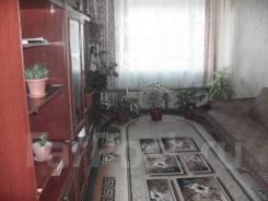 3-комнатная, Ярославский, улица Ленинская 3. Центр, частное лицо, 60,6кв.м. Интерьер