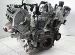 Двс 112953 Mercedes c320 3.2I