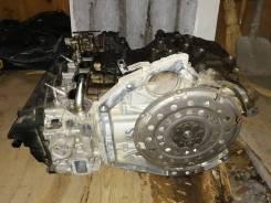 Двигатель в сборе. Honda CR-V R20A9
