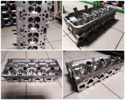 Головка блока цилиндров 4G63 4G64 16 клапанная MD305479