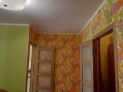 3-комнатная, улица Лазо 185. центральный, частное лицо, 63,0кв.м.
