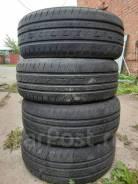 Bridgestone Ecopia, 215/50 R17