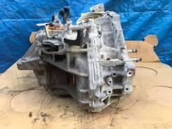 АКПП U660F для Тойота Сиенна 11-13 3,5л 4WD