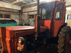 ВТЗ Т-28. Продаётся трактор Т28, 100 л.с.