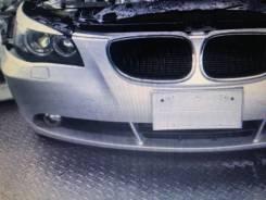 Ноускат. BMW 5-Series, E60 M47D20, M47D20TU, M47D20TU2, M47TU2D20, M54B22, M54B25, M54B30, M57D25TU, M57D30OL, M57D30OLT, M57D30TOP, M57D30TOPT, M57D3...