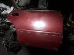 Дверь задняя правая Toyota Marino AE101 Ceres AE100