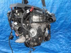 Двигатель BMW 3 (F30, F80, F31) N13 B16 A