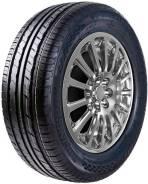PowerTrac RacingStar, 245/50 R18 104W
