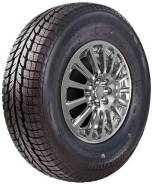PowerTrac SnowTour, 205/60 R16 96H XL
