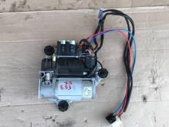 Компрессор воздушный. BMW X5, E53