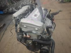Двигатель KIA Clarus T8D 2WD