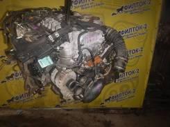 Двигатель CHEVROLET ORLANDO J309 Z20D1 2WD