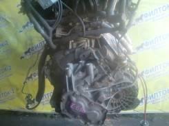 Мкпп CHEVROLET EPICA V250 X20D1 96227 059-1 X56