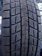 Dunlop Winter Maxx SJ8, 245/70 R16