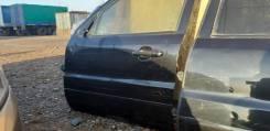 Дверь передняя левая ford escape 2008