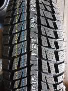 Streamstone SW707, 235/55 R18