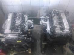 ДВС , мотор, двигатель контрактный D4CB . KIA Sorento, Hundai Starex