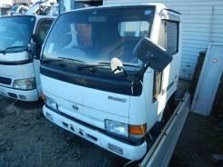 Компания Автотехника. Грузовые и легковые автомобили с аукционов Японии