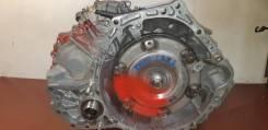 АКПП K111F , 4WD , 3ZR на Toyota RAV4