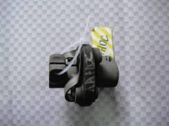 Муфта рулевого кардана ЗАЗ Chance 2011 [520689]