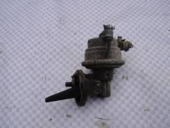 Насос топливный (бензонасос) Audi 80 1986 [AW02601270025A] 89/B3 PP