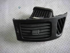 Дефлектор воздушный правый Hyundai i30 1 2007-2012 2009 [974902R000XP]