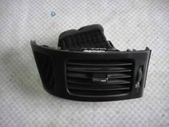 Дефлектор воздушный левый Hyundai i30 1 2007-2012 2009 [974802R000XP]