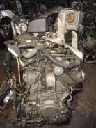 АКПП Nissan QR25DE Контрактная | Установка Гарантия