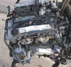 Двигатель Toyota 1AZ